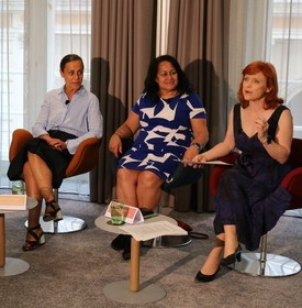 """Experts discuss the different perspectives on """"social egg freezing"""""""
