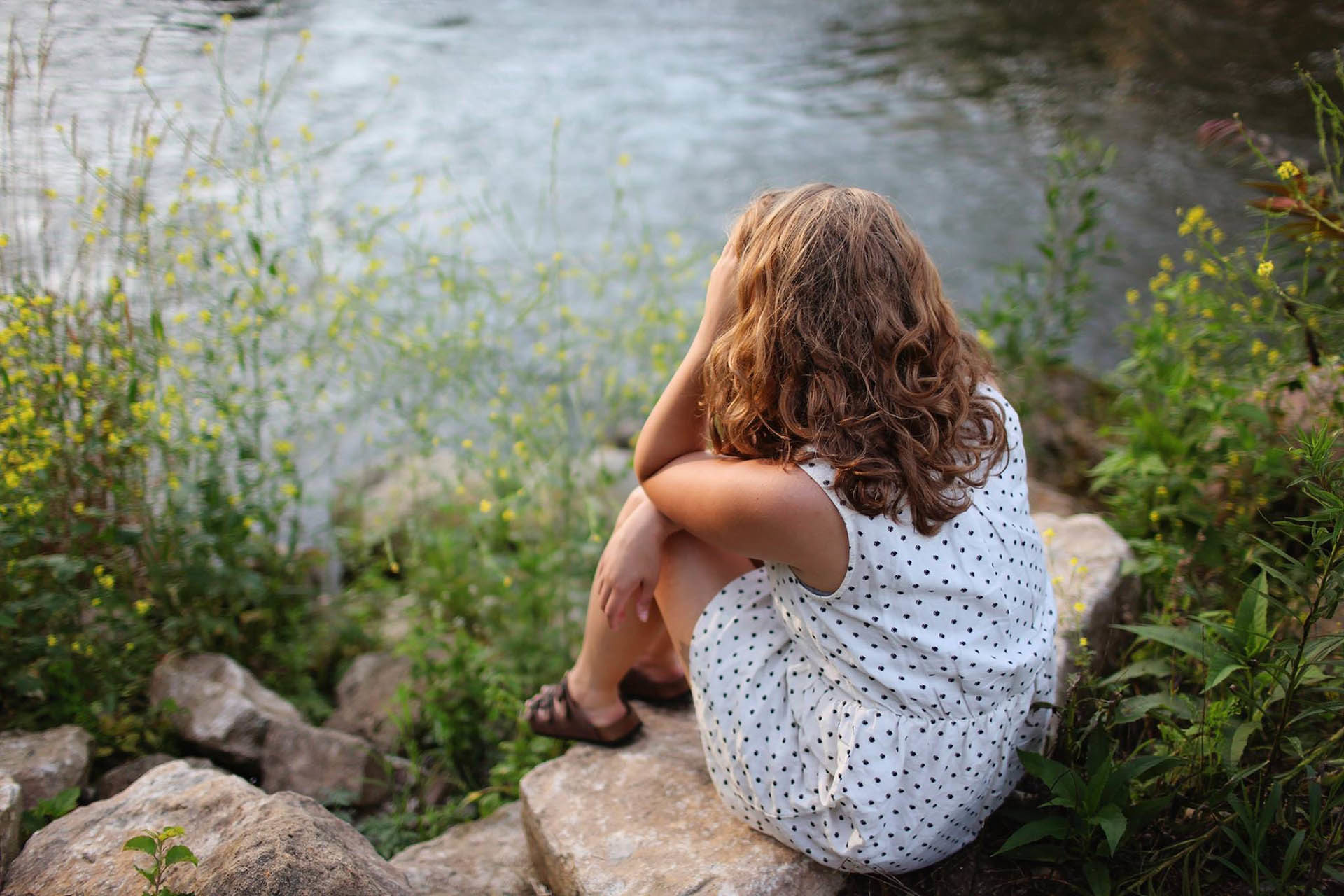 Stressed out: Does chronic tension make you less fertile?